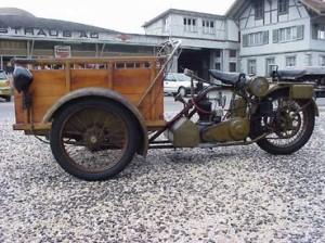 239-motosacoche3r1