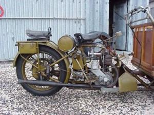 239-motosacoche3r3