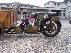239-motosacoche3r4