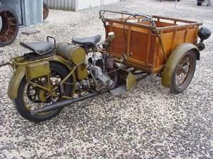 239-motosacoche3r5