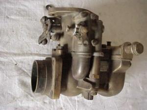 437-AV034