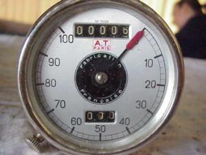 591-U008