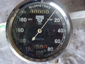 604-U021