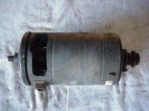 620-LIMA010