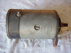 627-LIMA017
