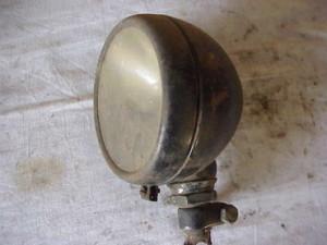 671-SL027