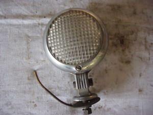 672-SL028