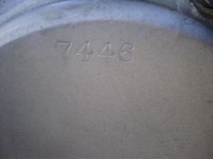 811-DSC00951