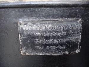 819-DSC01178