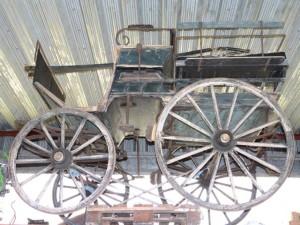 DSC01484