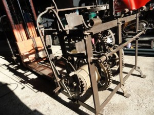 DSC01537