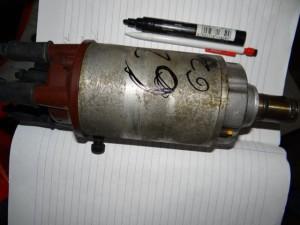 DSC01555