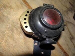 DSC01595