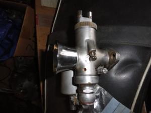 DSC02263-2