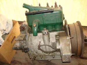 DSC03527